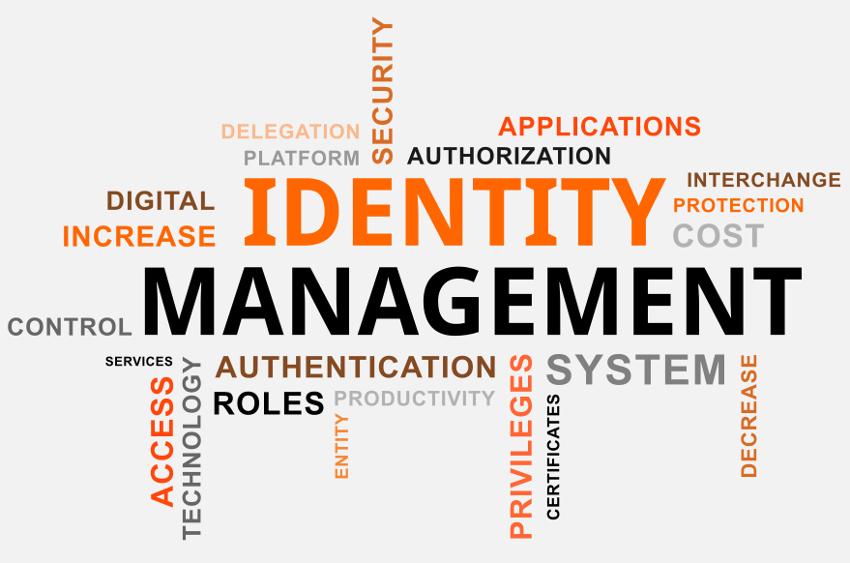 FreeIPA zarządzanie tożsamością