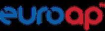 Enterprise Application Platform