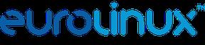 Enterprise Linux Distribution