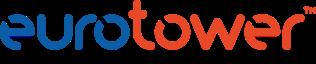 Ansible Automation Platform